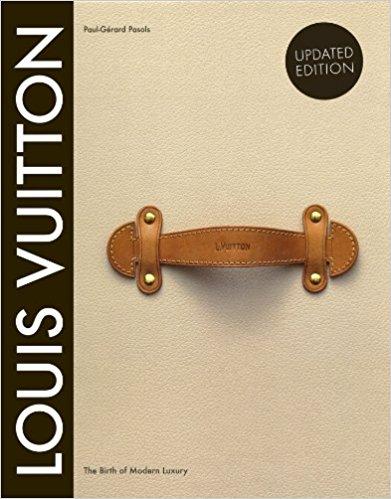 Fashion Book