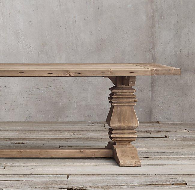 salvaged-wood-trestle-dining-table.jpg
