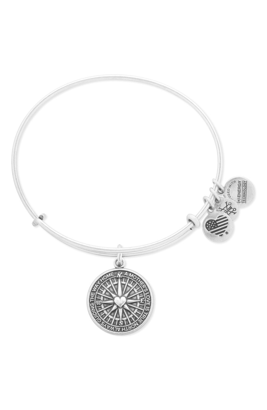 al-an-bracelets.jpg