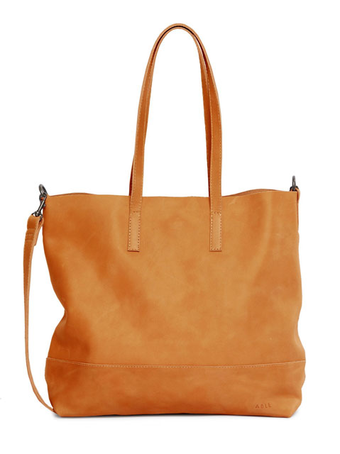 leather-cross-body-tote-her.jpg