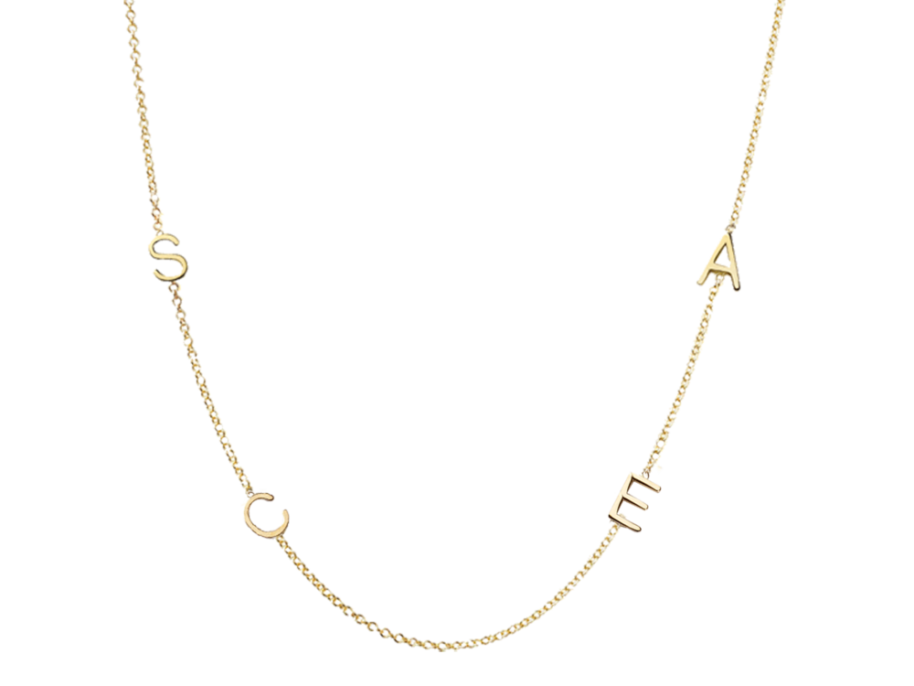 Initial-Necklace.png