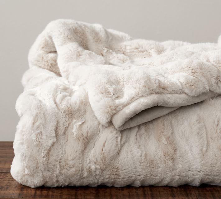 winter-cold-weather-fur-throw.jpg