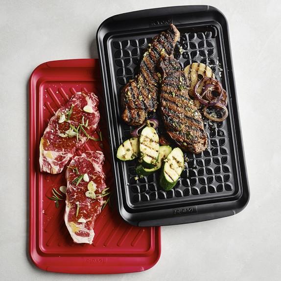 grill-prep-trays-set-of-2.jpg