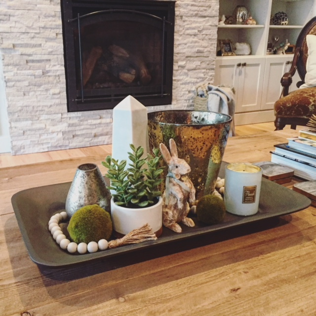 easter-decoration-coffee-table-tray.JPG