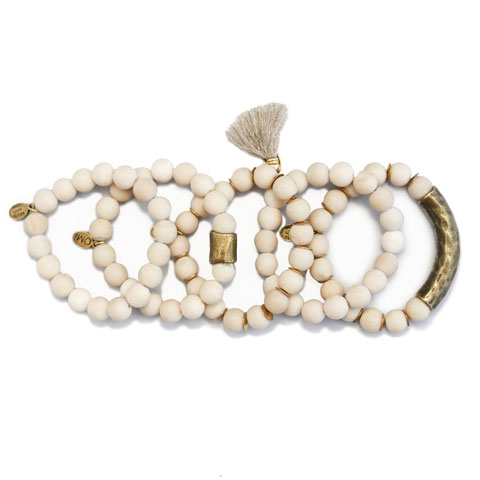 bead-bracelets-neutral.jpg
