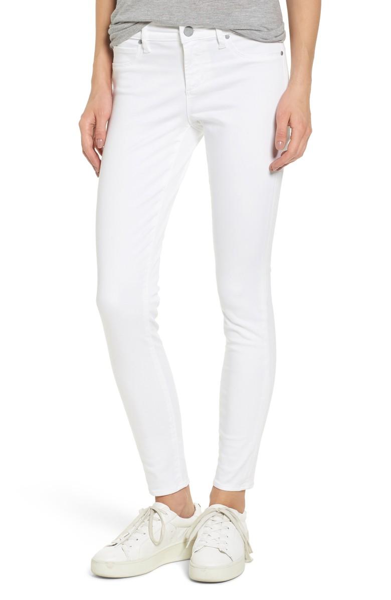 articles-of-society-skinny-jeans-berlin.jpg