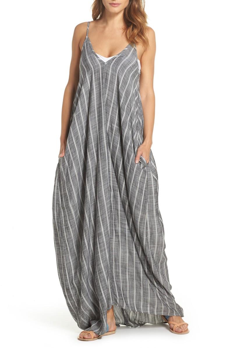 elan-cover-up-maxi-dress.jpg