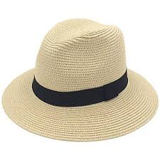 lanzom-wome-straw-fedora-hat.png