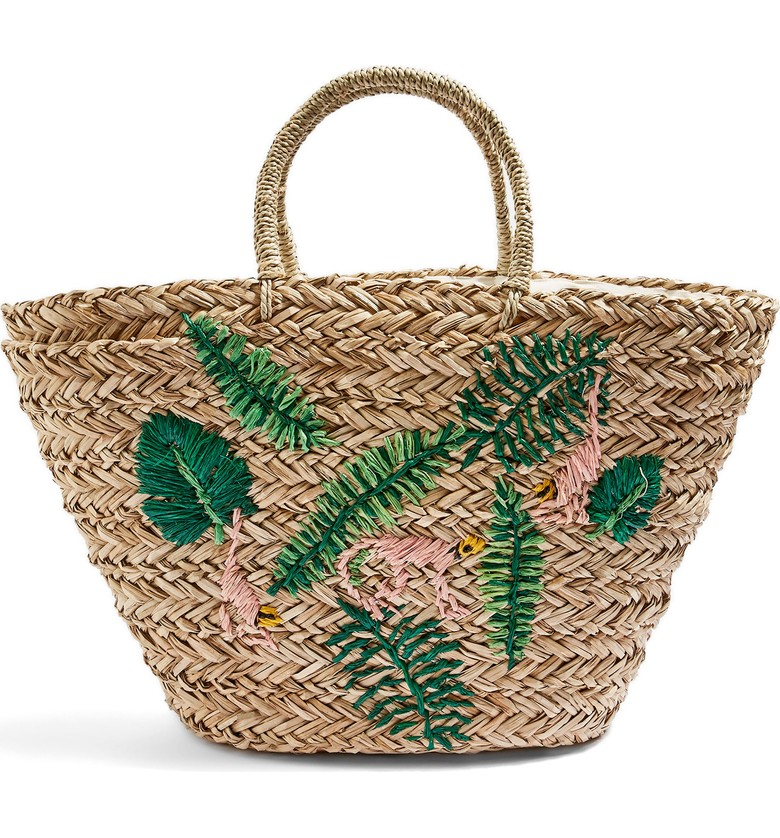 topshop-barrio-monkey-embroidered-straw-tote-bag.jpg