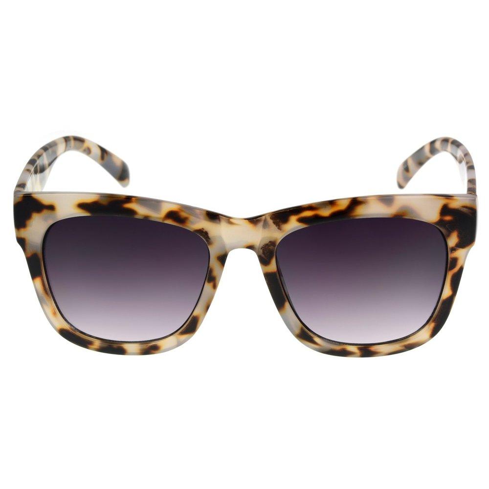 womens-tort-sunglasses.jpg