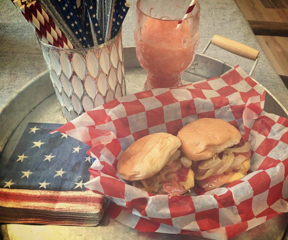 4th-july-food-6.JPG