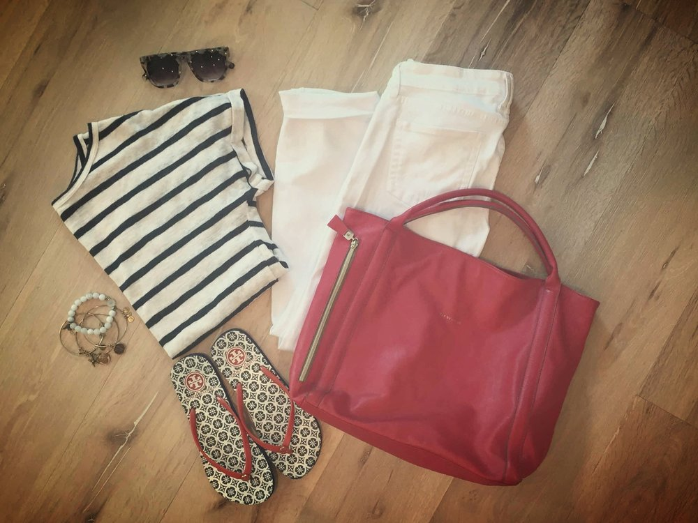 4th-july-outfit-4.JPG