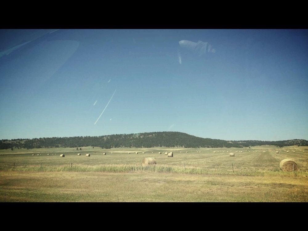 road-trip-6.jpg