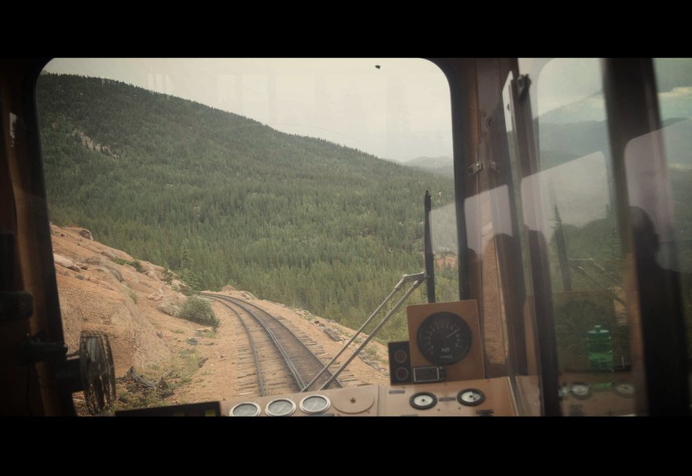 road-trip-1.jpg