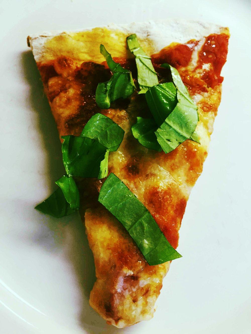 pizza-lodge-pizza-pan-6.jpg