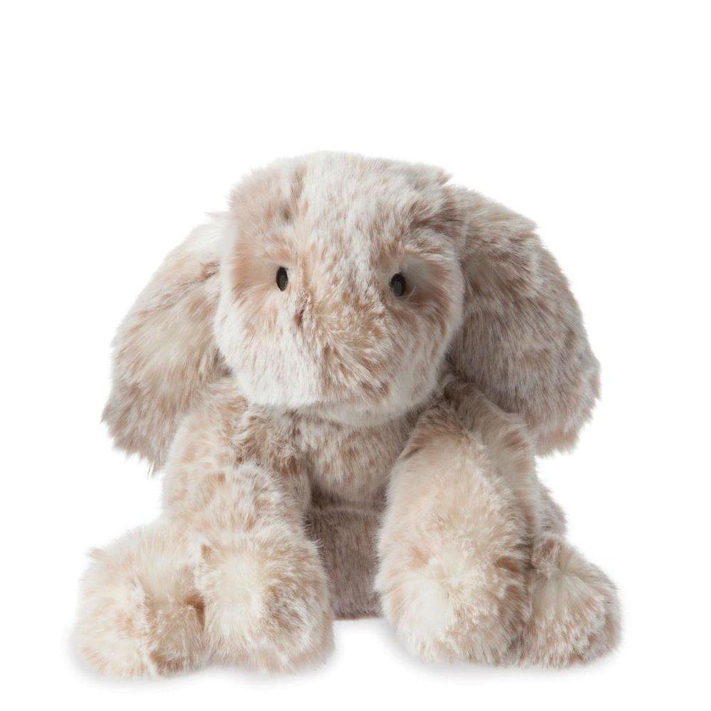 heartstring gifts-bunny.jpg