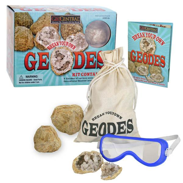 heartstring gifts-geode kit.jpg
