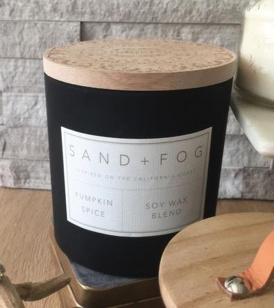fall-candle-12.JPG