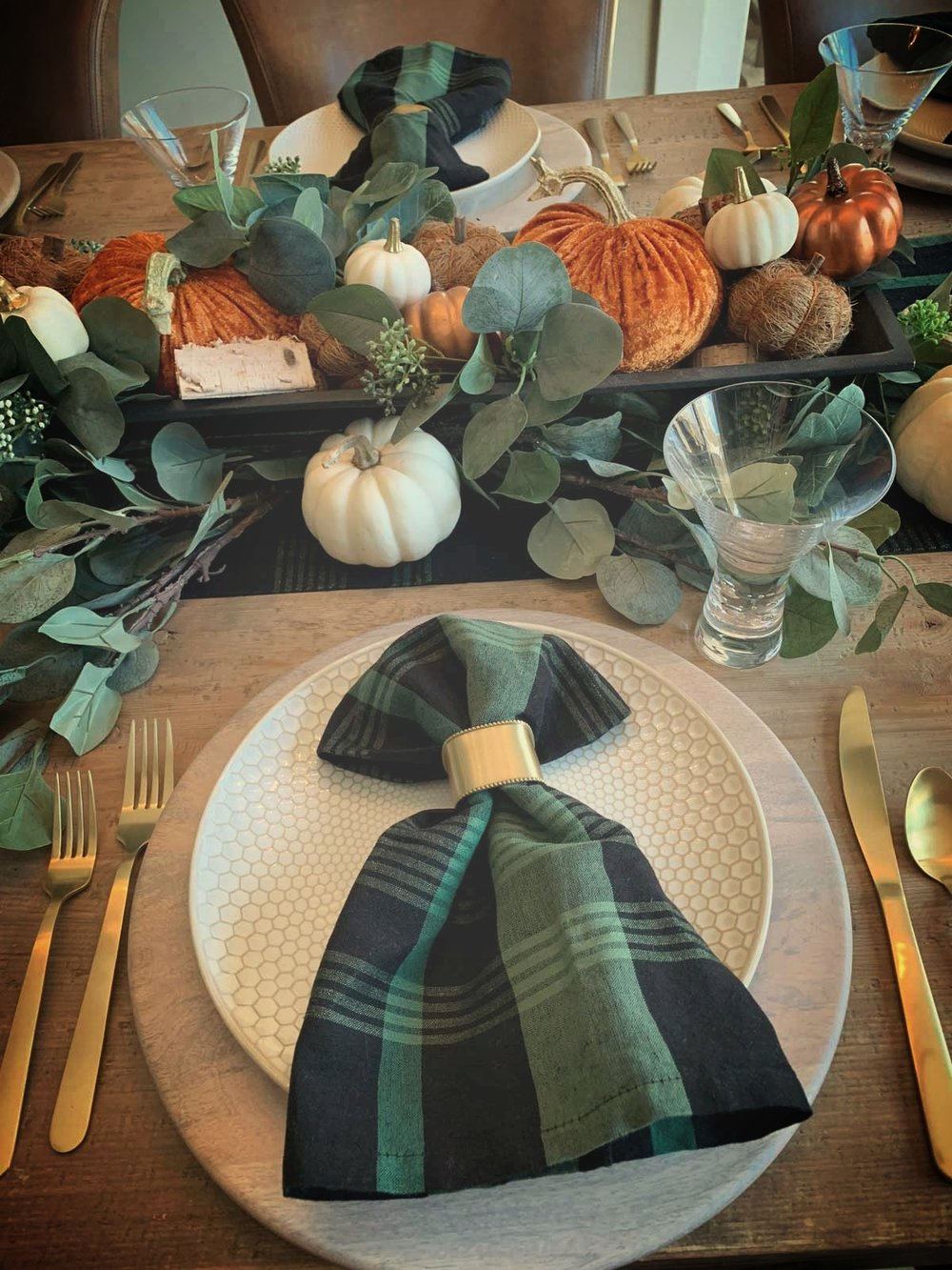 tablescape-8.jpg