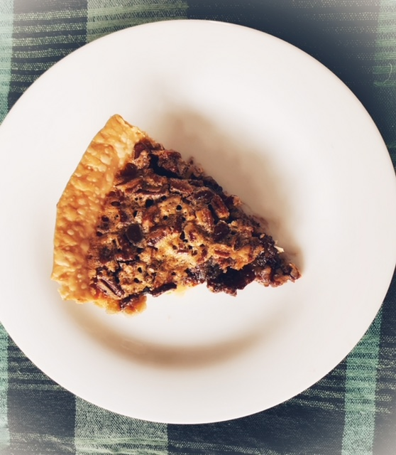 chocolate-pecan-pie-2.jpg