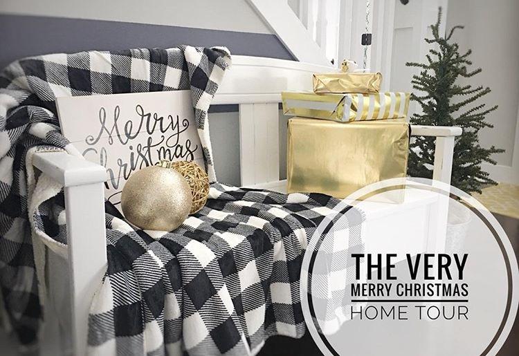 Laura/Harper Home Designs -