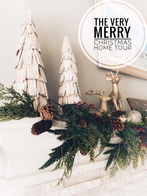 christmas-home-tour.jpg