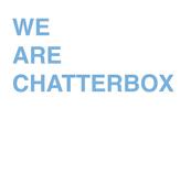 chatterbox.jpg