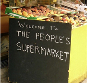 peoplessupermarket.jpg