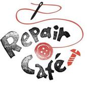 repaircafe.jpg