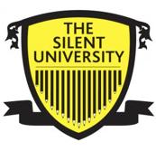 Silent University.jpg