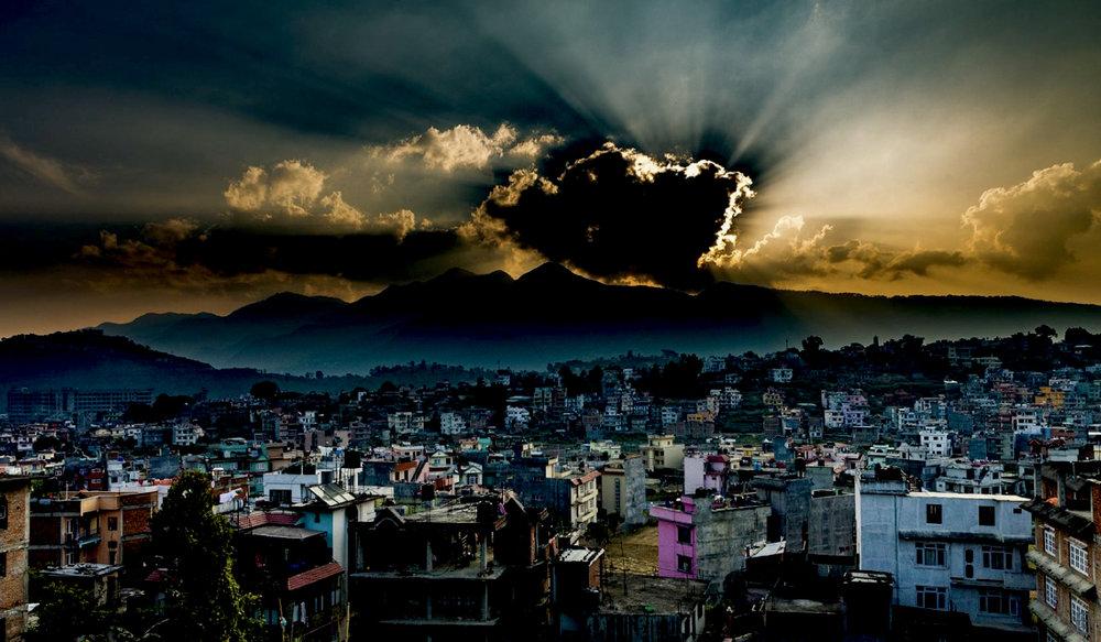 kathmandu3.jpg