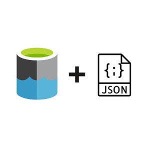 Azure Data Lake Series: Working with JSON - Part 3 — Taygan