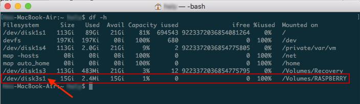 01_file_system_disk_usage.png