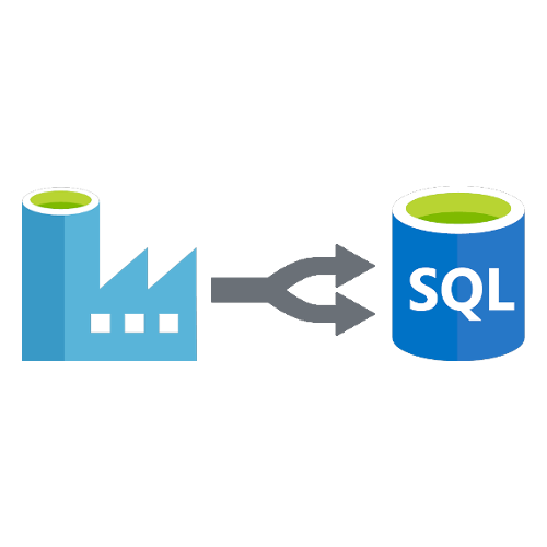 Upsert to Azure SQL DB with Azure Data Factory — Taygan