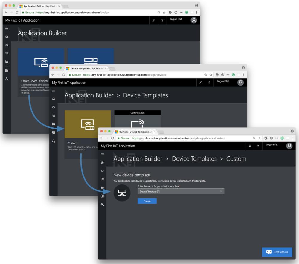 azure_iot_central_application_builder.png
