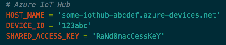 example_iot_hub_settings.png