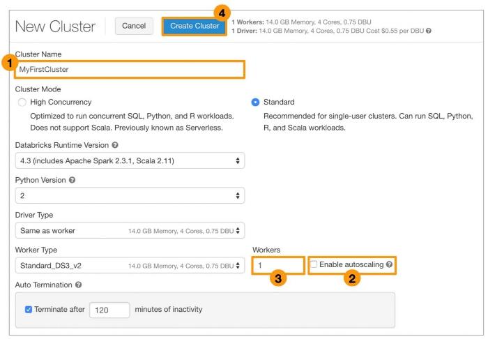 databricks_create_cluster.jpg