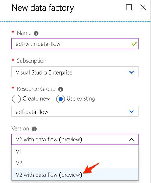 azure_data_factory_data_flow_create.jpg