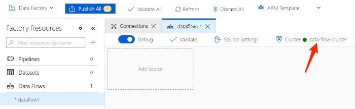 azure_data_factory_data_flow_cluster_enabled.jpg