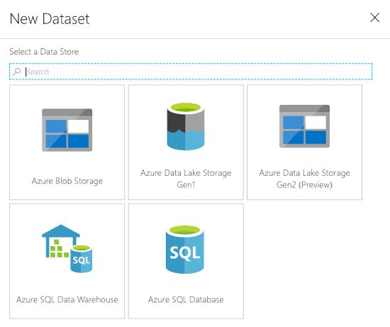 azure_data_factory_data_flow_dataset.jpg