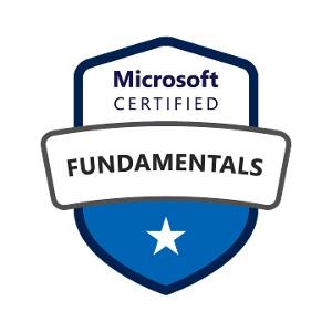 AZ-900: Azure Fundamentals Exam Preparation — Taygan