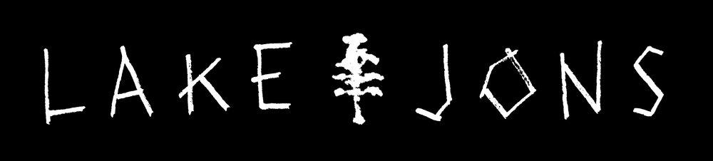 logoBW.jpg