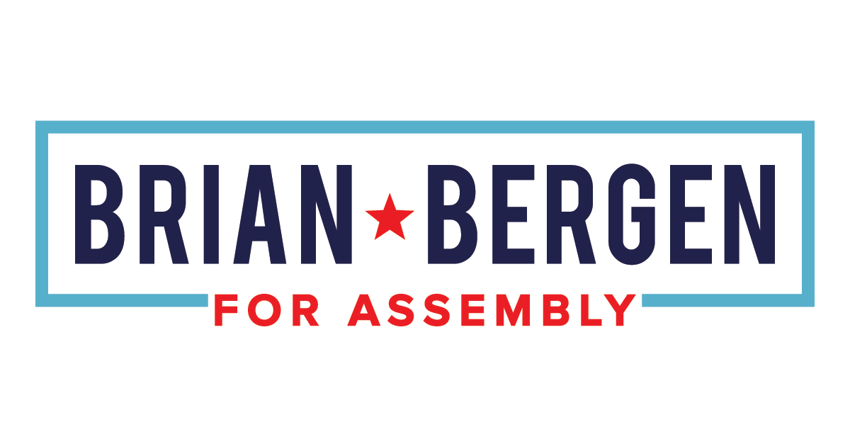 Bergen For Assembly