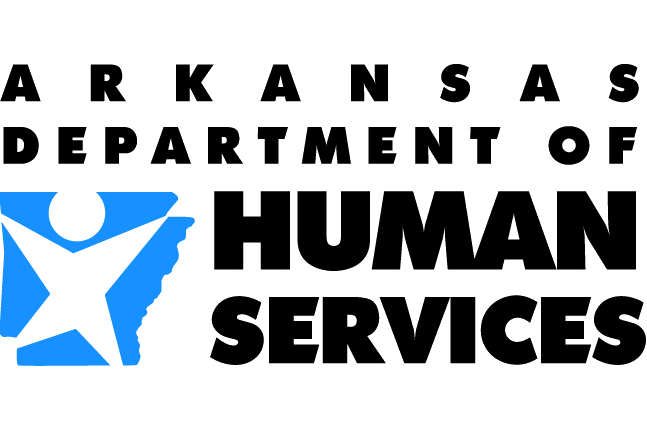 DHS Arkansas Custody Lawyer Attorney