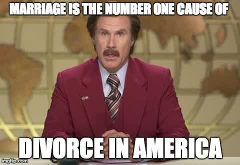 unique-divorce-guy-meme-divorce-is-not-funny-friday-dialogue-from-the-depths-divorce-guy-meme.jpg