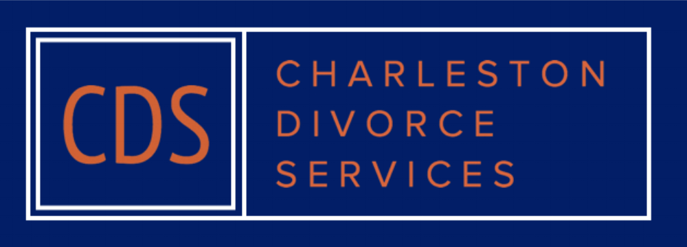 Charleston Divorce Services