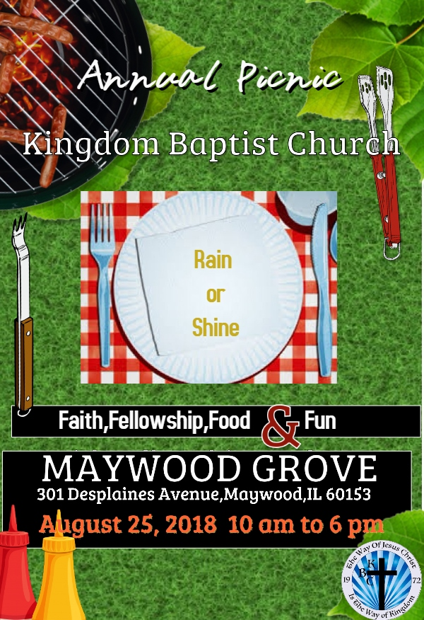 Kingdom Baptist Church Picnic 2018.jpg