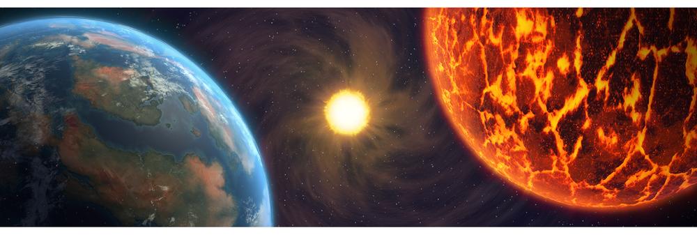 planetarium banner.png