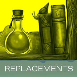 Website-_SPK-Replacements.png