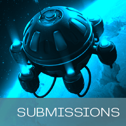 Website-_SPK-Submissions.png